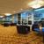 Hamilton Park Hotel & Cnfrnc