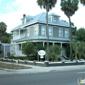 Massage Center - Tampa, FL