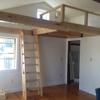 Ethos Carpentry