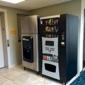 City View Inn & Suites - San Antonio, TX