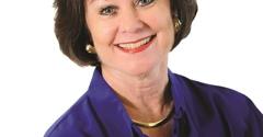 Frances Holk-Jones - State Farm Insurance Agent - Foley, AL
