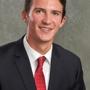 Edward Jones - Financial Advisor: Justin Ketcham