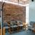 Alpine Chiropractic Center