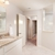 Grand Haven by Pulte Homes