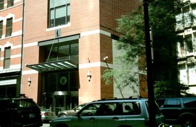 Combined Jewish Philanthropies - Boston, MA