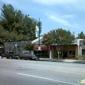 Alpha Society Inc - Burbank, CA