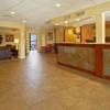 Days Inn Springfield/Chicopee