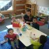 Kids First Inc