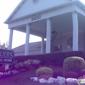 Collier's Funeral Home - Saint Ann, MO