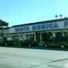 Santa Monica Ford Lincoln Subaru
