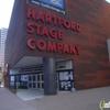 Hartford Stage Company Box Office