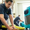 ServiceMaster 1 Call Restoration