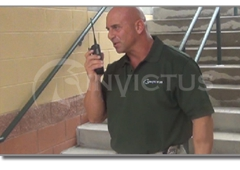 Invictus Security - Boynton Beach, FL
