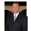 American Family Insurance - Steve Smith Agency, Inc.