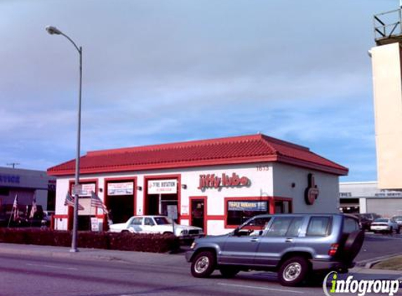 Sweeney's Custom Muffler Inc - Torrance, CA