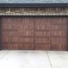 Great Divide Door Service