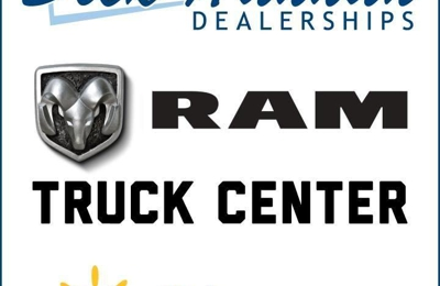 Car Dealerships Vancouver Wa >> Dick Hannah Dealerships 10808 Ne Coxley Dr Vancouver Wa 98662 Yp Com