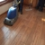 ServiceMaster Cleaning and Restoration by Clean In A Wink