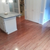 Conner's Flooring Solutions