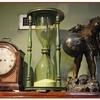 Fanelli Antique Timepieces