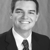 Edward Jones - Financial Advisor: Hugh M Thompson IV