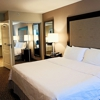 Homewood Suites by Hilton Asheville-Tunnel Road