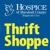 Hmc Thrift Shop