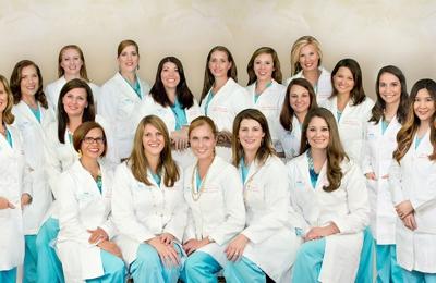Complete Women's Care Center - Houston, TX