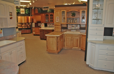 Consumer Kitchen And Baths 1250 Sunrise Hwy, Copiague, NY ...