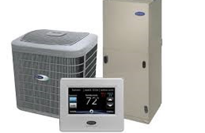 Werley Heating And Air Conditioning - Allentown, PA
