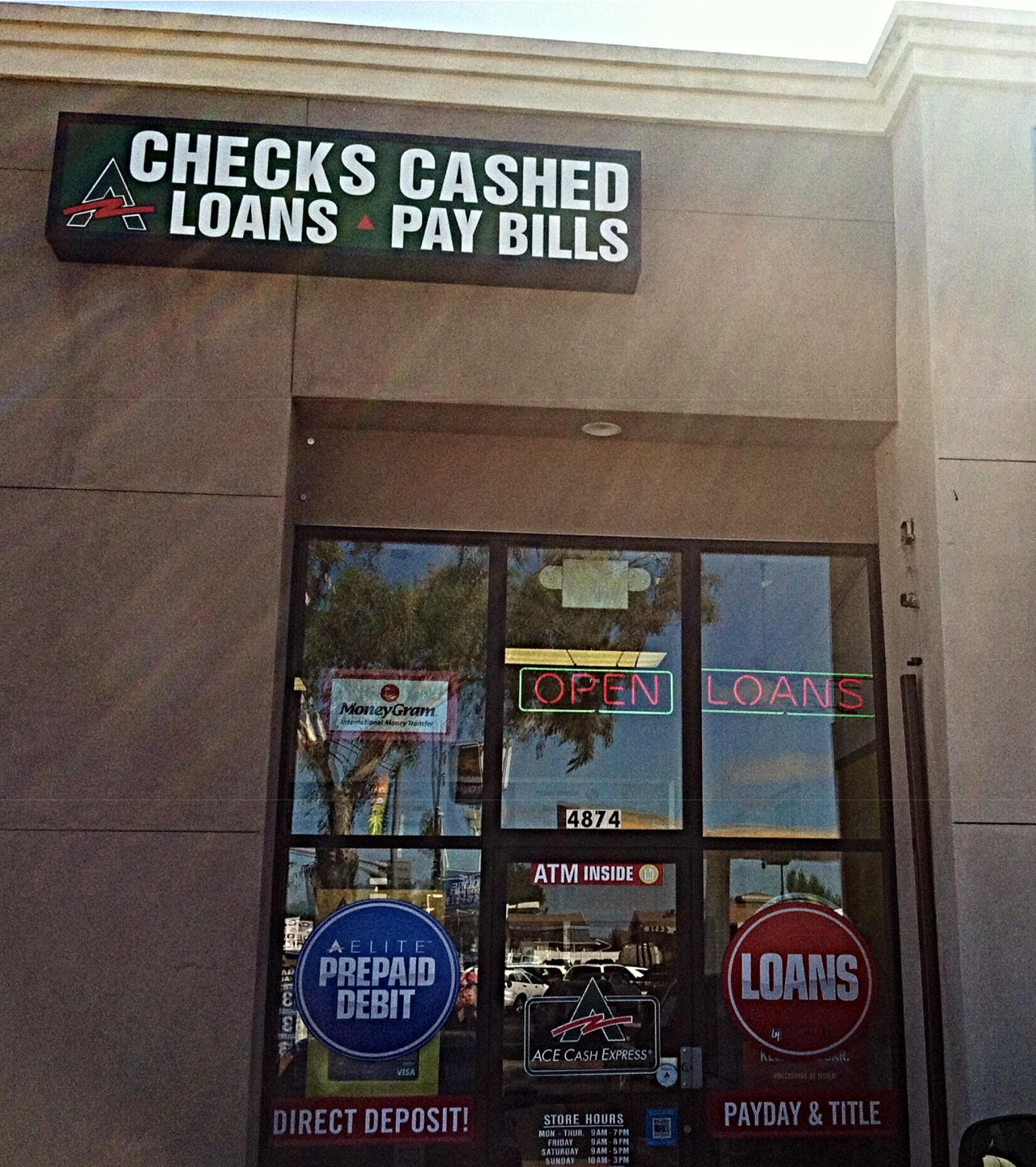 Payday loan loma linda ca image 8