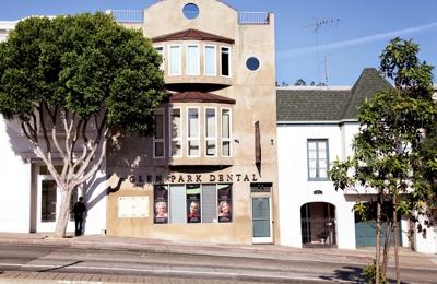 Glen Park Dental - San Francisco, CA