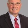 Edward Jones - Financial Advisor: Dave Bosso