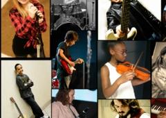Carmel Music Academy - Carmel, IN