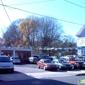 East Lynn Auto - Lynn, MA
