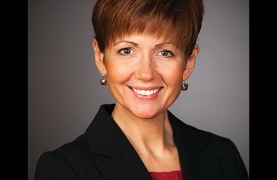 Tanya Patzner - State Farm Insurance Agent - Omaha, NE