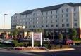 Hilton Garden Inn Plymouth - Plymouth, MI