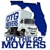 On the Go Movers
