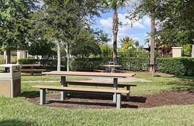 Vista Cay Resort - Orlando, FL