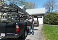 Michael's Window and Gutter Cleaning And Gutter Repair - Plymouth, MA
