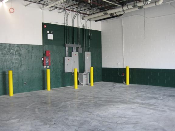 DP Painting LLC - Pembroke, MA