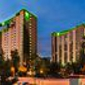 Holiday Inn Burbank-Media Center - Burbank, CA