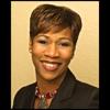 Enette Henderson - State Farm Insurance Agent