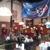 Texas Borders Bar & Grill