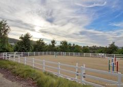 Ranch Creek Recovery - Murrieta, CA