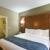 Comfort Suites NW Lakeline