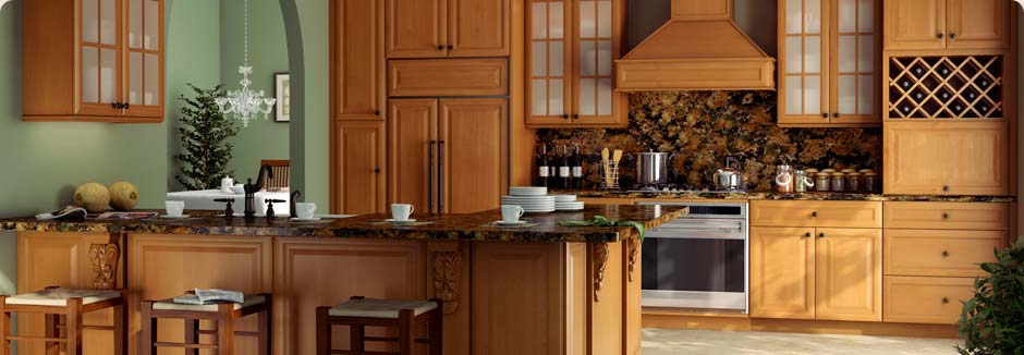 Louisville Cabinets And Countertops 6200 Hitt Ln, Louisville, KY 40241    YP.com