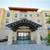 Staybridge Suites Cathedral City Golf Resort