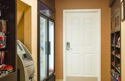 Residence Inn by Marriott Greenbelt - Greenbelt, MD