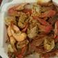 Franks Crab Hou Se - Orlando, FL